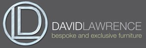 David Lawrence Furniture